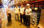 DKSH (Thailand) Co., Ltd.